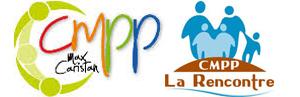 ACMPP logo